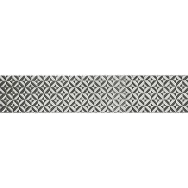 Listwa ceramiczna ARTENS LAND 8 MODERN