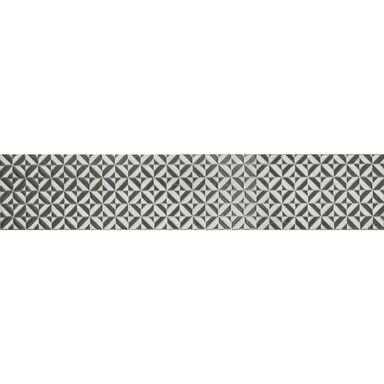 Listwa ceramiczna LAND 8 MODERN ARTENS