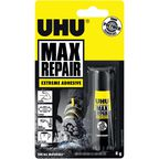 Klej reperacyjny MAX REPAIR 8 g uniwersalny UHU