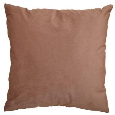 Poduszka SWING różowa 45 x 45 cm